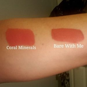 The Healthy Lip Velvet Liquid Lipstick by Physicians Formula #9